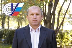 Лексаков Андрей Владимирович