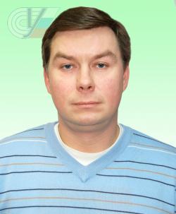 Полишкис  Михаил Михайлович