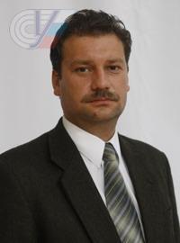 Орлов Алексей Викторович