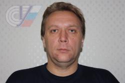 Покатаев Андрей Вячеславович